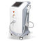 máquina de depilação a laser