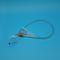 cateter para drenagem urináriaLC-C012Lycome international Industry
