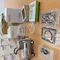 sistema automático de preparação de amostras automáticoZEPHYRUS ZVPMS-300Elisabeth Pharmacon spol