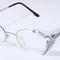 óculos de proteção radiológicaBR321MAVIG