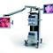 sistema de endoscopia