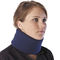 colar cervical de espuma4701 seriesAllard International
