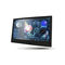 monitor Full HD