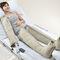 aparelho de pressoterapia para corpo inteiro