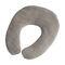 almofada de posicionamento da nuca / forma anatômica / aquecedora616-4612-0300Briggs Healthcare