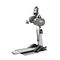 pedal exercitador para braços