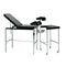 mesa para exame ginecológico / manual / de altura regulável / com encosto regulávelJDCJC112W1Beijing Jingdong Technology