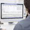 software para cromatografiaEllution Ellutia