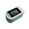 oxímetro de pulso de dedoUN140Wuhan UN-Medical Technology