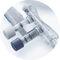 cânula de irrigação / de aspiração / laparoscópica