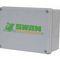 unidade de controle para compressor de ar